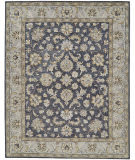 Feizy Eaton 8397f Charcoal Area Rug