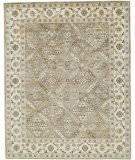 Feizy Eaton 8424f Sage Area Rug