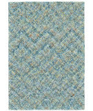 Feizy St. Germaine 8387f Parisian Area Rug