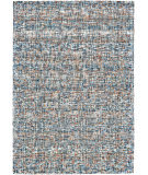 Feizy St. Germaine 8388f Amour Area Rug