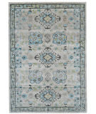 Feizy Katari 3378f Birch - Sterling Area Rug