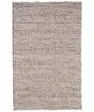 Feizy Berkeley 0737f Oatmeal Area Rug