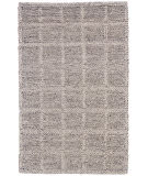 Feizy Berkeley 0739f Natural - Gray Area Rug