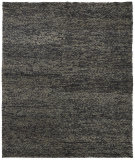 Feizy Berkeley 0821F Gray - Multi Area Rug