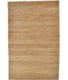 Feizy Kaelani 0770f Natural Area Rug