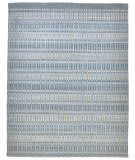 Feizy Odell 6385f Blue - Silver Area Rug