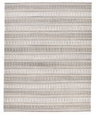 Feizy Odell 6385f Taupe Area Rug