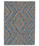 Feizy Isleta 8443f Confetti Area Rug