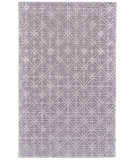 Feizy Manoa 8353f Beige Area Rug