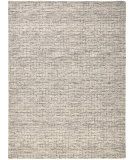 Feizy Belfort 8667f Ivory Area Rug