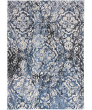 Feizy Ainsley 3897f Charcoal Area Rug