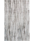Feizy Dryden 8789f Beige - Ivory Area Rug