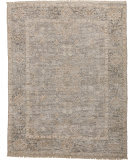 Feizy Caldwell 8799f Gray Area Rug