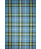 Feizy Crosby 0565f Blue Area Rug