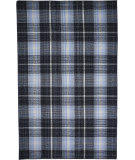 Feizy Crosby 0565f Charcoal Area Rug