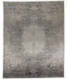 Feizy Sarrant 3964f Stone Area Rug