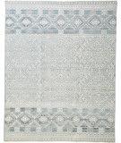 Feizy Payton 6495f Gray - Blue Area Rug