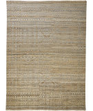 Feizy Payton 6496f Brown - Gray Area Rug