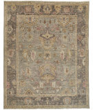 Feizy Carrington 6504f Gray - Pink Area Rug