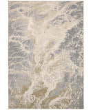 Feizy Aura 3563F Beige - Gray Area Rug