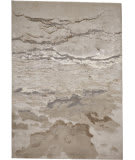 Feizy Aura 3727f Beige - Gold Area Rug