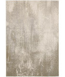 Feizy Aura 3739F Ivory - Gold Area Rug