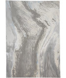 Feizy Azure 3524F Gray - Silver Area Rug
