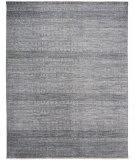 Feizy Janson I6063 Gray - Silver Area Rug