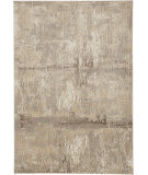 Feizy Parker 3701F Ivory - Gray Area Rug