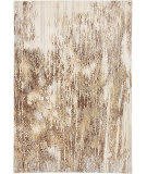 Feizy Parker 3705F Ivory - Gray Area Rug