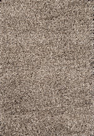 Rugstudio Sample Sale 49469R Silver Area Rug