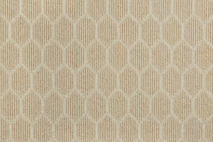 Hagaman Elements Oasis Flax-Ivory Area Rug