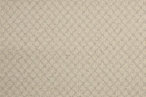 Hagaman Expressions Metro 2 Natural Area Rug