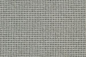Hagaman Expressions Nexus2 Black Tie Area Rug