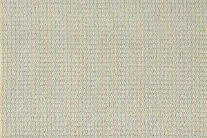 Hagaman Expressions Nexus2 Horizon Area Rug