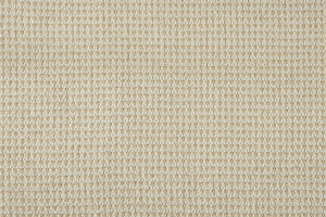 Hagaman Expressions Nexus2 Natural Area Rug