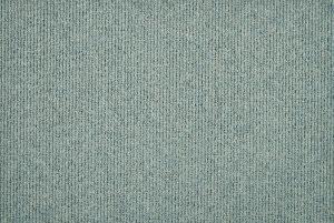Hagaman Simplicity Heathercord Delta Area Rug