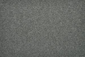 Hagaman Simplicity Heathercord Graphite Area Rug