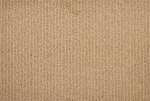 Hagaman Simplicity Heathercord Wheat Area Rug
