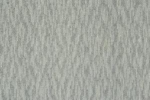 Hagaman Lustrous Seascape Alloy Area Rug