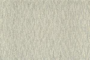 Hagaman Lustrous Seascape Linen Area Rug