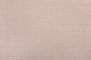 Hagaman Luxury Cadence 2 Chiffon Area Rug