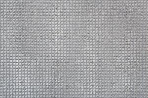 Hagaman Luxury Cadence 2 Lavender Area Rug