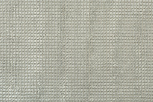 Hagaman Luxury Cadence 2 Light Taupe Area Rug