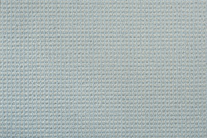 Hagaman Luxury Cadence 2 Soft Blue Area Rug