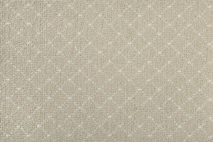 Hagaman Luxury Distinctive 2 Glitz Area Rug