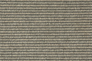 Hagaman Finepoint Saville Row Marble Creme Area Rug