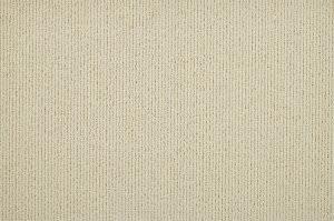 Hagaman Simplicity Sisalcord Polar Area Rug