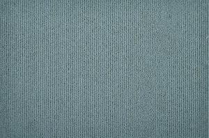 Hagaman Simplicity Sisalcord Slate Blue Area Rug