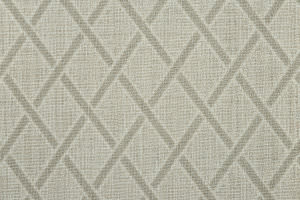 Hagaman Stylepoint Lattice Works Ashen Area Rug